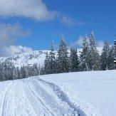 Urlaub in Südtirol - Kiechlhof Ratschings