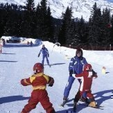 Ratschings Skischule