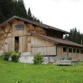 Urlaub auf dem Bauernhof Ratschings - Südtirol - Kiechlhof