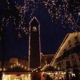 thumbs weihnachtsmarkt sterzing05 SEHENSWERTES in Ratschings