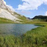 Wandern in Südtirol - Ratschings